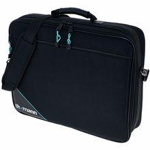 Thomann Bag Behringer Xenyx X2222 USB