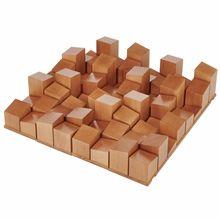 Vicoustic Multifuser Wood MKII 64 Wood