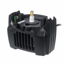 ETC S4WRD Retrofit Kit