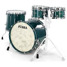 Tama STAR Drum Walnut Stand. LIC