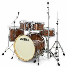Tama Superstar Classic Kit 22 PGJP