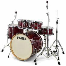 Tama Superstar Classic Kit 22 PGGP