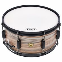 "Tama 14""x6,5"" Woodworks Snare - NZW"