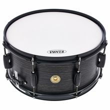 """Tama 14""""x6,5"""" Woodworks Snare - BOW"""