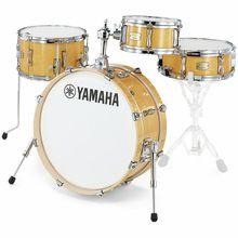 Yamaha Stage Custom Hip Shell Set NW