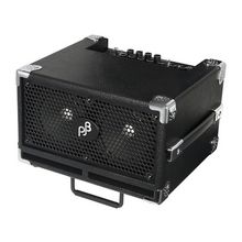 Phil Jones Bass BG-110 Cub II B-Stock