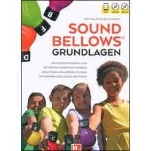 Helbling Verlag Soundbellows Grundlagen