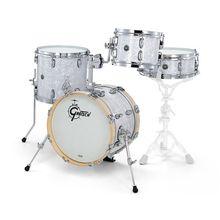Gretsch Drums Brooklyn Micro Kit WMP