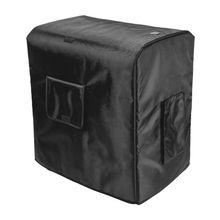 LD Systems Maui 44 G2 Sub Bag