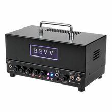 Revv G20 Amp Head B-Stock