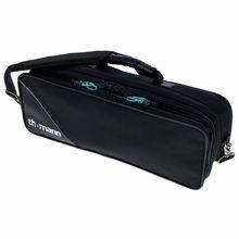 Thomann Mixer Bag Behringer K-2