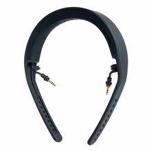 AIAIAI H06 Bluetooth Headband