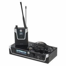 LD Systems U505 IEM HP
