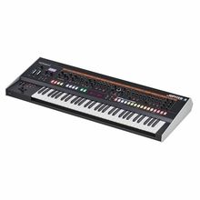 Roland Jupiter-X