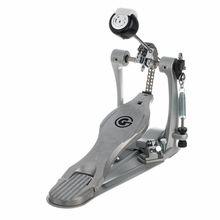 Gibraltar GTC6-S Single Pedal