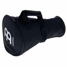 Meinl Standard Darbuka Bag