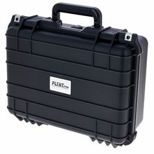 Flyht Pro WP Safe Box 10 IP65