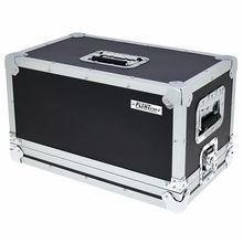 Flyht Pro Case Look Unique 2.1