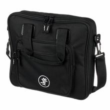 Mackie 802-VLZ Bag