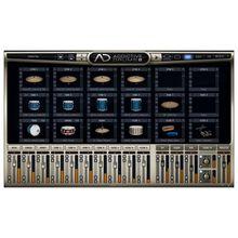 XLN Audio Addictive Drums 2 BeatProducer