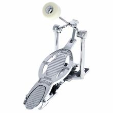 Ludwig L203 Speed King Pedal