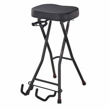 Gator Frameworks GFW-GTR stool with stand