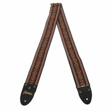 Gibson The Amber Strap