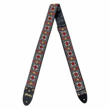 Gibson The Mosaic Strap