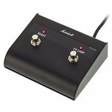 Marshall PEDL90016 Switch Origin Amps
