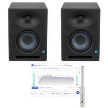 Presonus Eris E5 XT Sonarworks Bundle