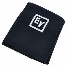 EV EVOLVE 30M Subwoofer Cover