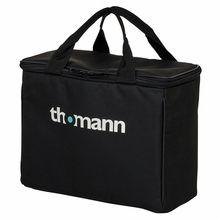 Thomann the box pro Achat 104 A Bag