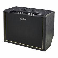Harley Benton G212A-FR Active Cabinet
