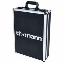 Thomann Controller Case TH29
