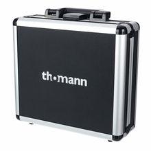 Thomann Elektron Case TH20