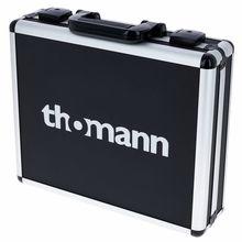Thomann Synthesizer Case TH23