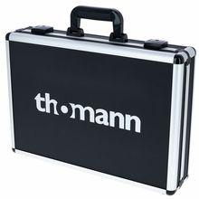 Thomann Groovebox Case TH28