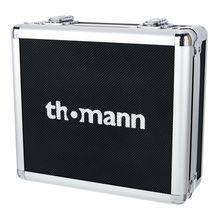 Thomann Synthesizer Case TH71