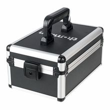 Thomann Recorder Case TH30
