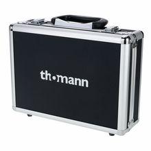 Thomann Expander Case TH21