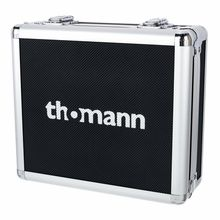 Thomann Voice transformer Case TH71
