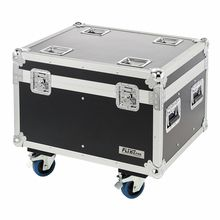Flyht Pro Case Varytec Event Par 4in1