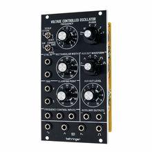Behringer 921 VC Oscillator