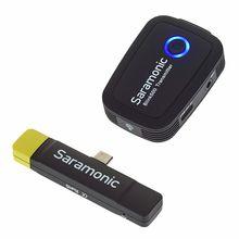 Saramonic Blink 500 B5 B-Stock