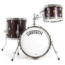 Gretsch Drums Broadkaster SB Jazz Walnut