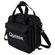 Quilter Block Case 2.0 Bag