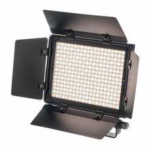 Varytec VP-m20 Mobile Video BiLight Pa
