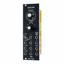 Behringer 921B Oscillator