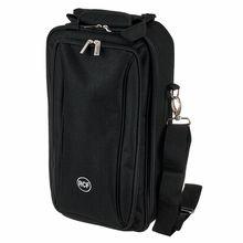 RCF M18 Duffle bag