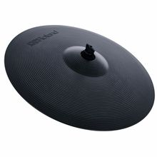 """Roland 16"""" CY-16R-T Cymbal Pad"""